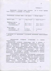 вниифк-12